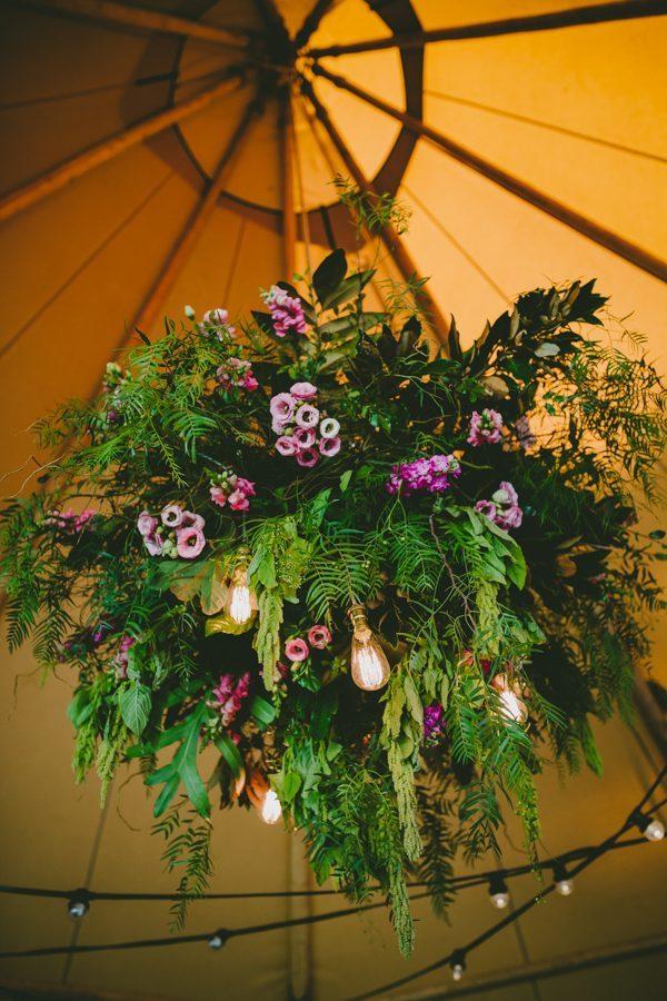 adoro-floral-componespacio