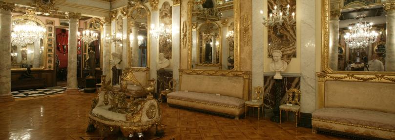 museo-cerralbo-sala